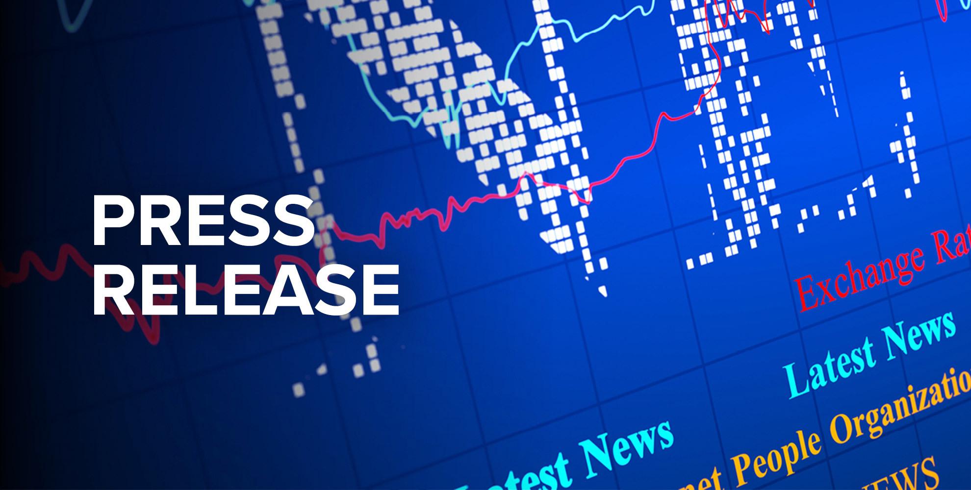 Press Release: Hologic® to Acquire Biotheranostics